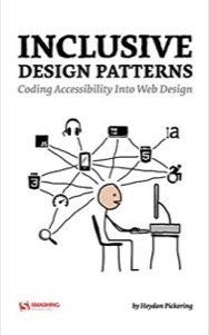 Adaptive Web Design, 2nd Edition Book Cover